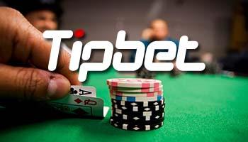 tipbet poker