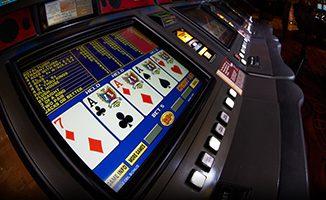 tipbet video poker