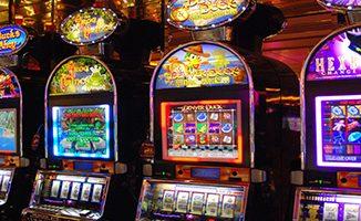 slot oyunları nasıl oynanır ?