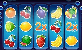 slot oyunlarında nasıl bir strateji izlenmeli ?